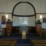Church photos-1