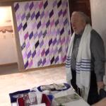 Rabbi Myron