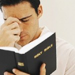 man_bible