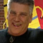 Paul Mahaffie
