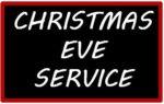 CHRIST EVE SER
