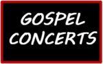GOSPEL CONCERTS